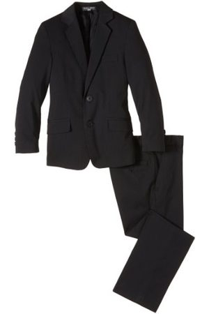 Gol G.O.L. Pojkar kostym blazerkostym, regulularfit