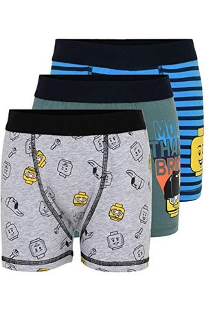 LEGO Wear Boxershorts för pojkar