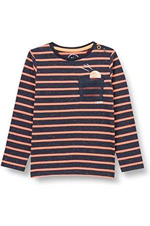 s.Oliver Bebisar pojkar t-shirt