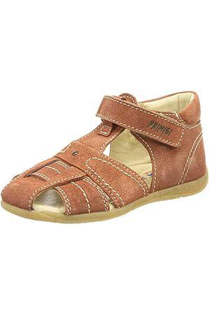 Primigi Baby-pojkar pie 74105 sandal, Robust - 25 EU