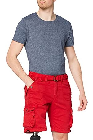 Joe Browns Herr hit The Action shorts casual