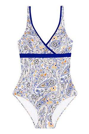 Bestform Sassandra baddräkt för kvinnor