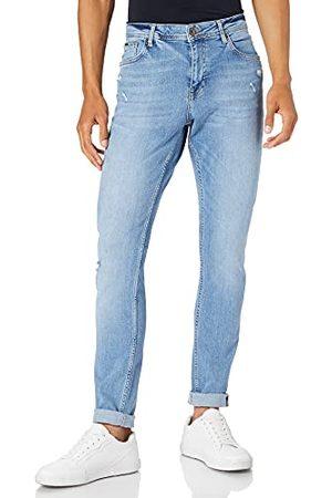 Cross Herr scott jeans