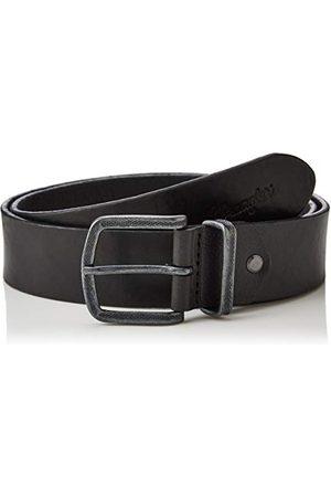 Wrangler Herr Unicolour Belt bälte