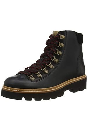 Joules Dam Montrose Hiker Boot