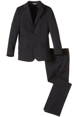 Gol G.O.L. Pojkar kostym blazerkostym, slimfit