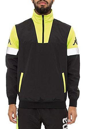 Kappa Sweatshirt för män