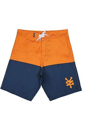 ZOO YORK Dyer Board shorts för män
