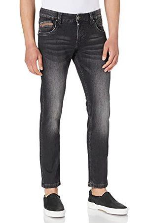 Timezone Timzone herr Slim Edwardtz jeans