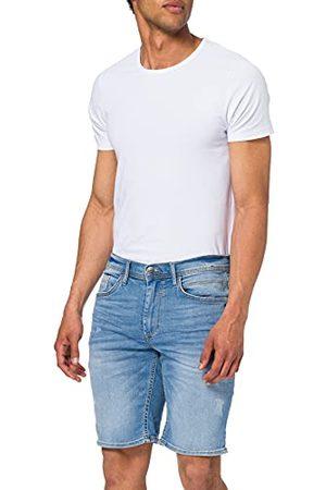 Blend Herr jeans-shorts