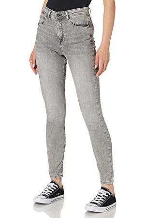 Cross Dam Judy jeans