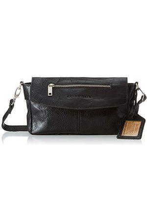 Cowboysbag Damväska Frankford tote, , 30 x 8 x 3,5 cm