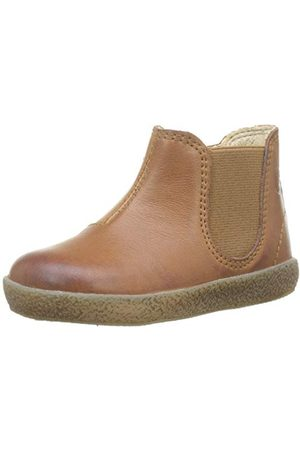 Naturino Unisex Babies' Falcotto Calvin boots