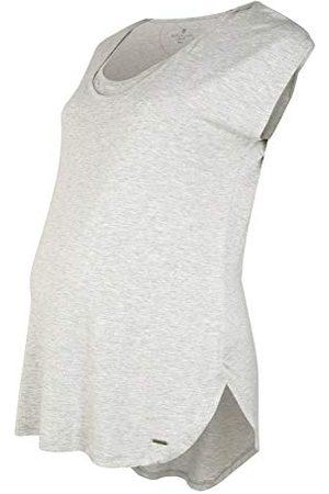 bellybutton Dam långärmad tröja