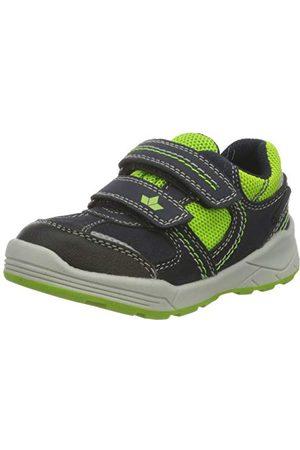 LICO Pojkar Benisha V Sneaker, Marincitron25 EU