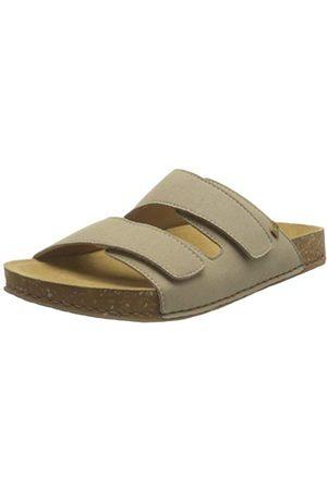 El Naturalista Unisex vuxna N5792t sandaler, Salino45 EU