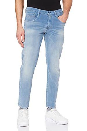 Replay Herr Anbass slim jeans
