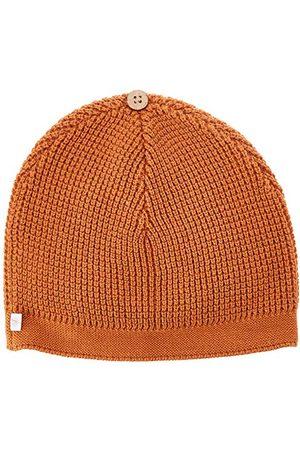 Noppies Unisex baby U-hatt skeeby hatt