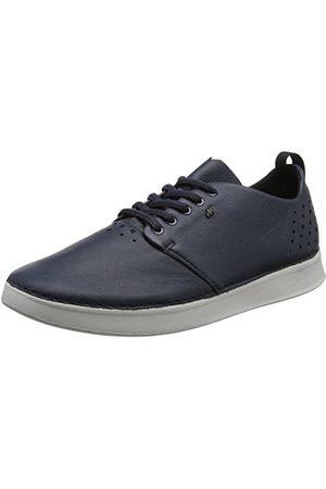Boxfresh Herr karaal sneaker, marinblå44 EU