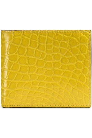 Gucci Man Plånböcker - Plånbok med prägling