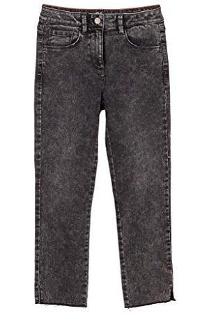 s.Oliver Junior flicka 401.10.102.26.180.2059309 jeans