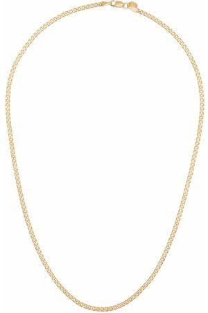 Maria Black Halsband - Saffi necklace 50