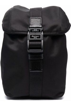 Givenchy 4G ryggsäck med dragsko
