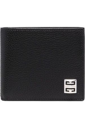 Givenchy Vikt läderplånbok