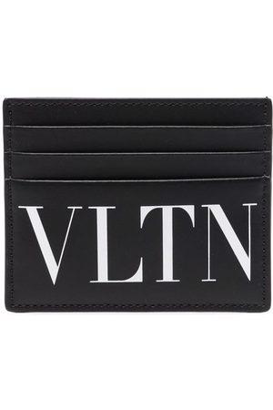 VALENTINO GARAVANI VLTN korthållare med logotyp
