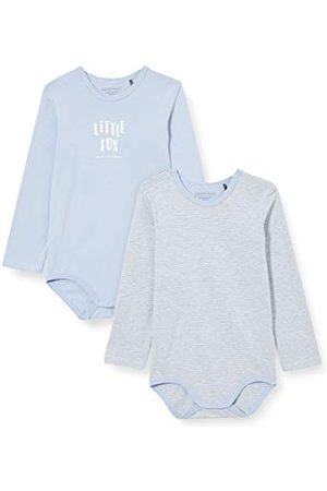 bellybutton Baby-flicka body t-shirt