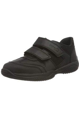 Superfit Pojkar STORM Gore-Tex Sneaker, 0000-26 EU