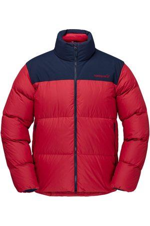 NORRØNA Unisex Down750 Jacket (spring 2021)