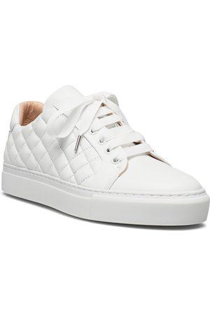 Billi Bi Sport A4848 Låga Sneakers