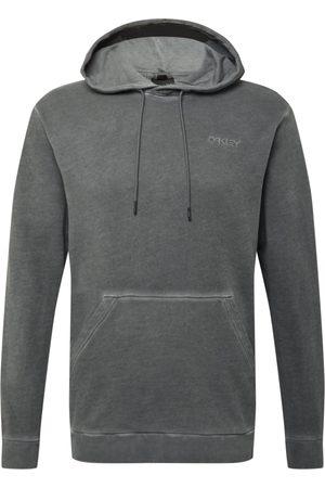 Oakley Sport sweatshirt