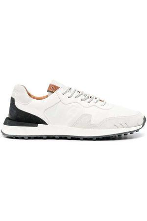 Buttero Shoes