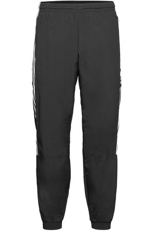 adidas Man Joggingbyxor - Lock Up Tp Sweatpants Mjukisbyxor