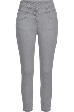 Lascana Jeans