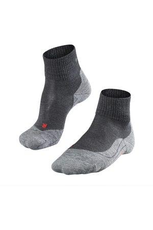 Falke Man Strumpor - TK5 Short Men's Trekking Socks
