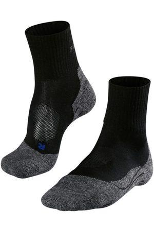 Falke TK2 Short Cool Men's Trekking Socks