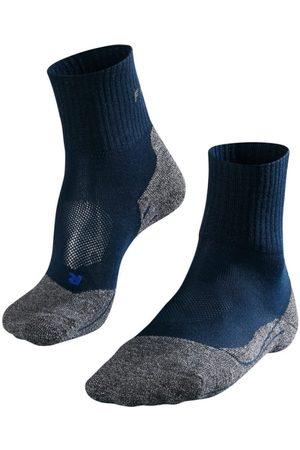 Falke Man Strumpor - TK2 Short Cool Men's Trekking Socks