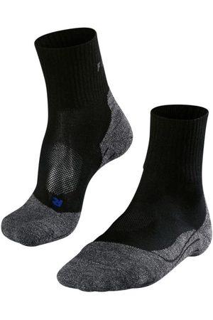 Falke Kvinna Strumpor - TK2 Short Cool Women's Trekking Socks