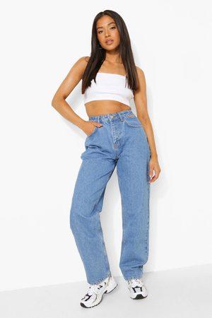 Boohoo Petite - Raka Jeans