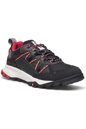 Timberland Garrison Trail Low Låga Sneakers