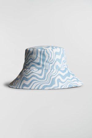 Gina Tricot Railey bucket hat