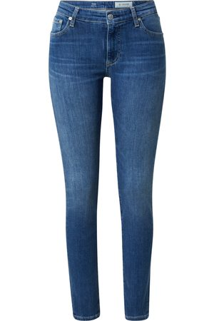 AG Jeans Jeans 'PRIMA