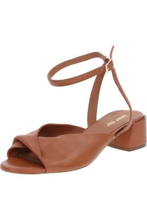 ABOUT YOU Sandal 'Bianca