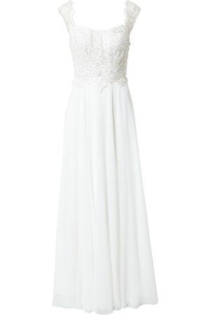 MAGIC BRIDE Aftonklänning