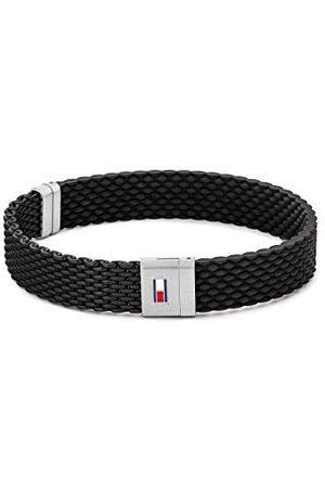 Tommy Hilfiger Rep armband (Men)