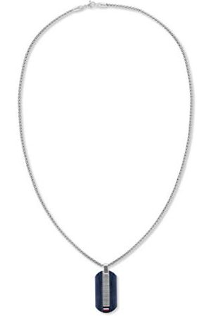 Tommy Hilfiger Man Halsband - Halsband med hänge