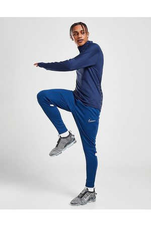 Nike Academy Essential Track Pants - Only at JD
